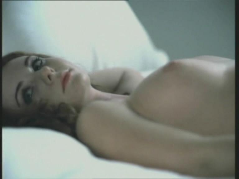 эротические фотографии без цензуры